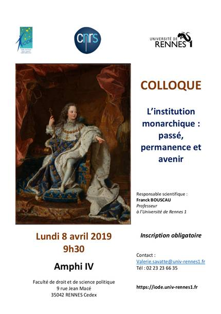 2019-04-08 - Image colloque IODE